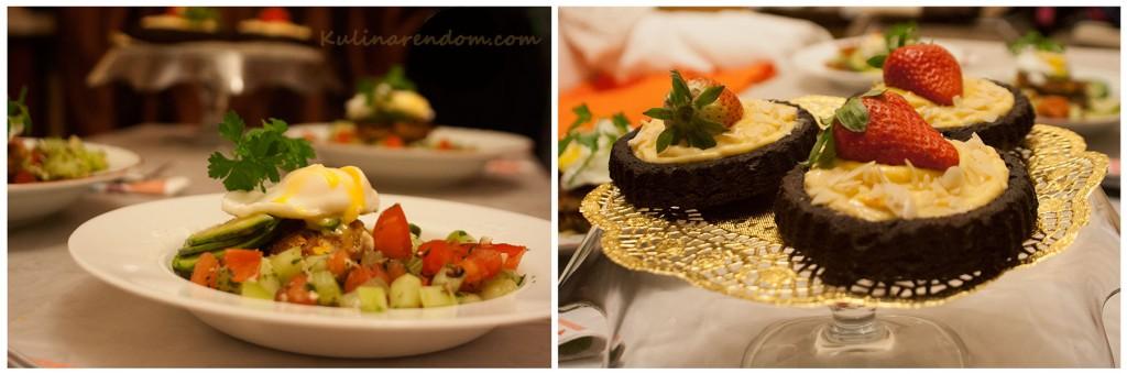 Kulinarendom-carevichni-pitki-braunis-tartaleti