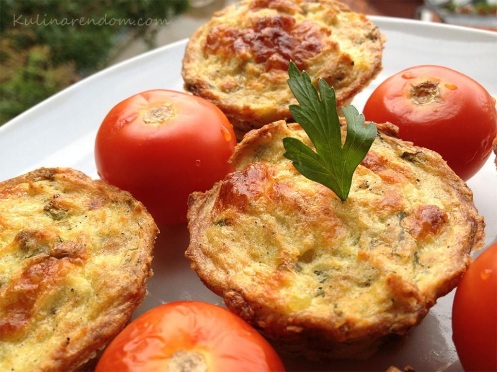 Kulinarendom-kartofeni-kuftenca