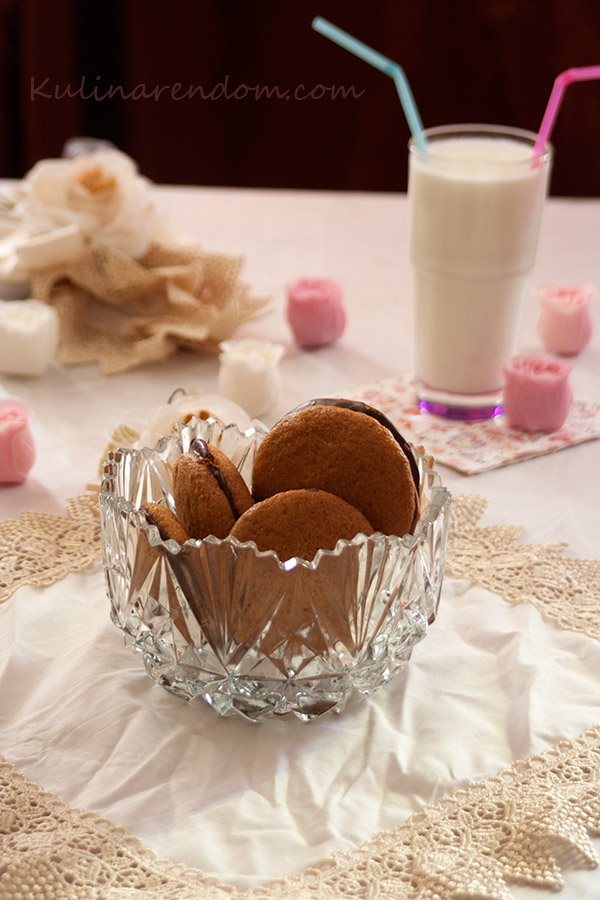 Kulinarendom-tikveni-sladki-shokoladov-krem