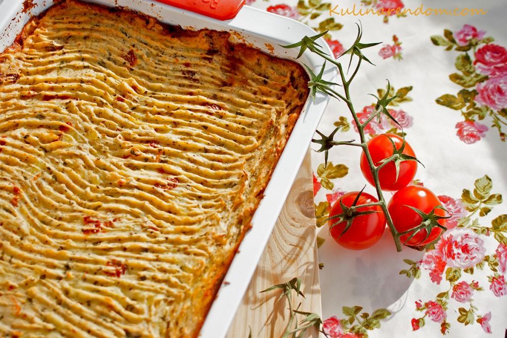 Kulinarendom-zelenchukov-pai