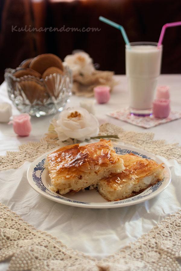 Kulinarendom_banica-sus-sirene_3