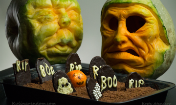 Aneta_cherkezova_Halloween-cake-and-sculptures_1