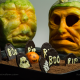 Aneta_cherkezova_Halloween-cake-and-sculptures_1