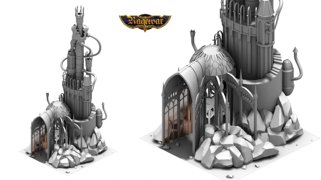 Kulinarendom_3d-castle