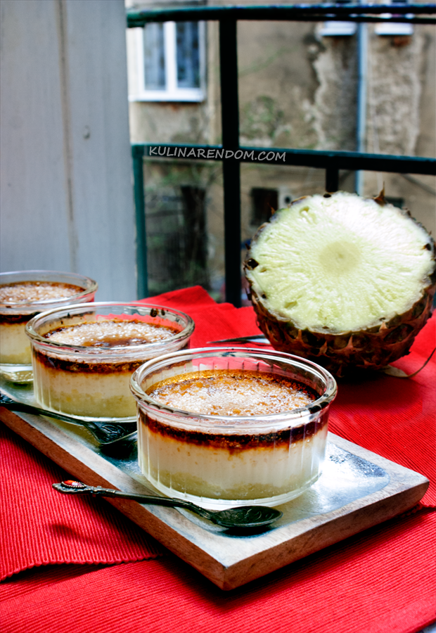 Kulinarendom_Krem_brule_-ananas_2.1