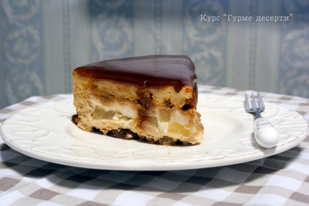 Kulinarendom_Kurs gurme deserti_Dokoaz