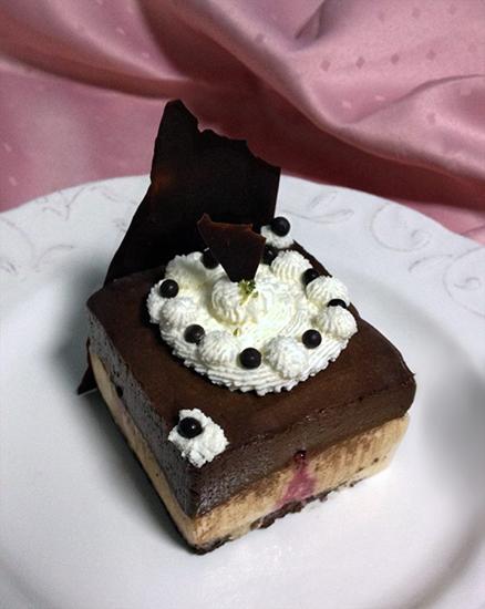 Kulinarendom_kurs-gurme-desert_torta-cherna-gorai