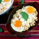 Kulinarendom_sirene-po-shopski