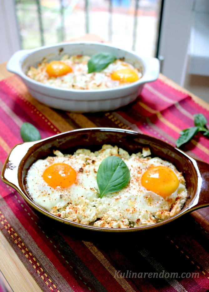 Kulinarendom_sirene-po-shopski_2