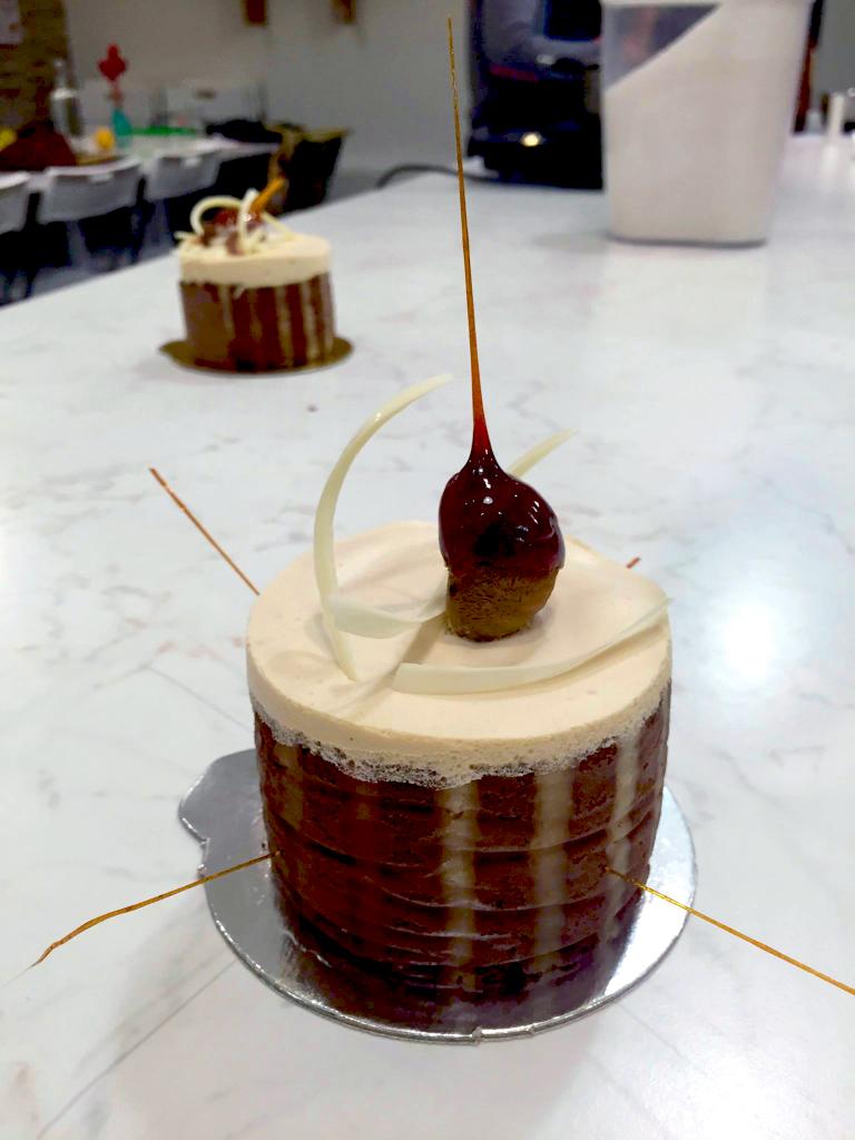 Kurs-gurme-deserti_Desert-kafe-i-shokolad