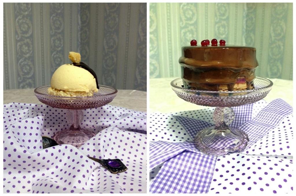 Kurs gurme deserti_Kulinarendom