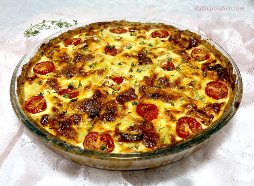 Kulinarendom_Kish_kartofi_1