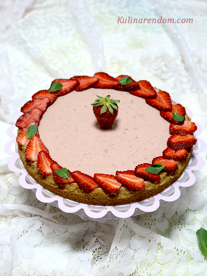 Kulinarendom_qgodov-pai