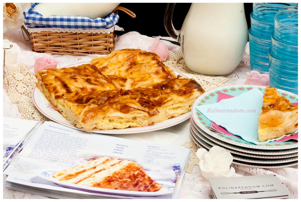 Kulinarendom_Banica_5