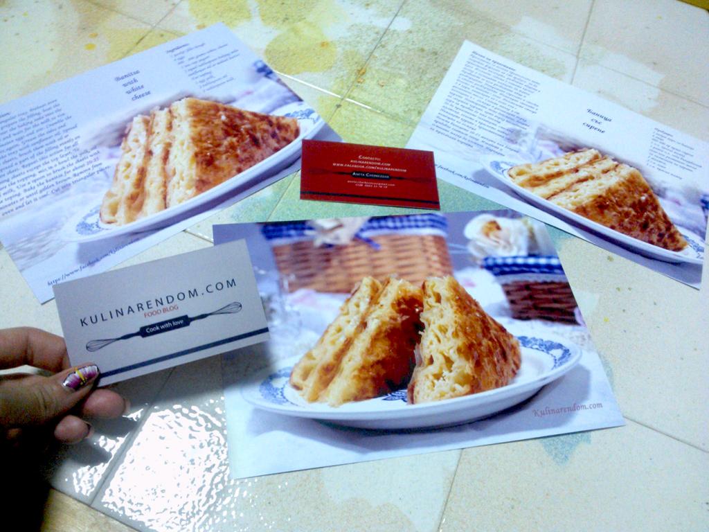 Kulinarendom_Flaeri-+-vizitki