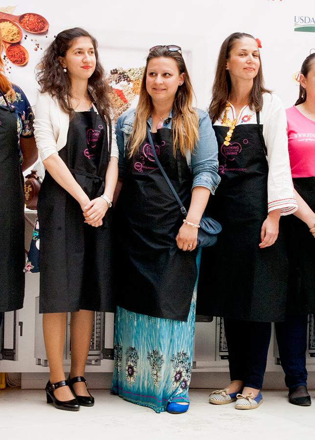 Kulinarendom_The-girls