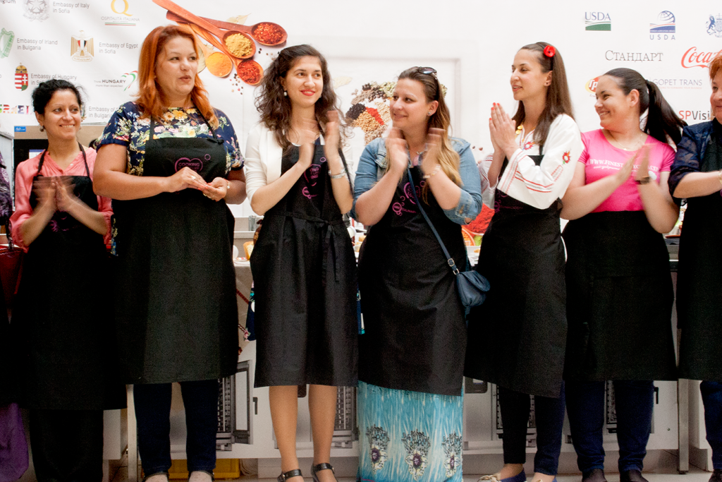 Kulinarendom_The-girls_1