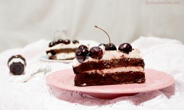 Kulinarendom_Torta--chereshi