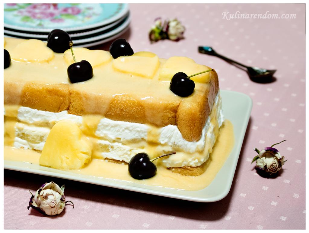 Kulinarendom_Terin_ananas_2
