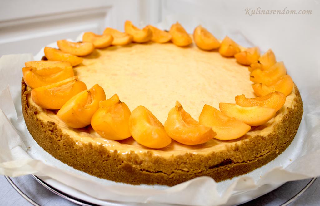 Kulinarendom_aprikot-pie
