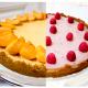 Kulinarendom_pie---raspberry-+-apricot-