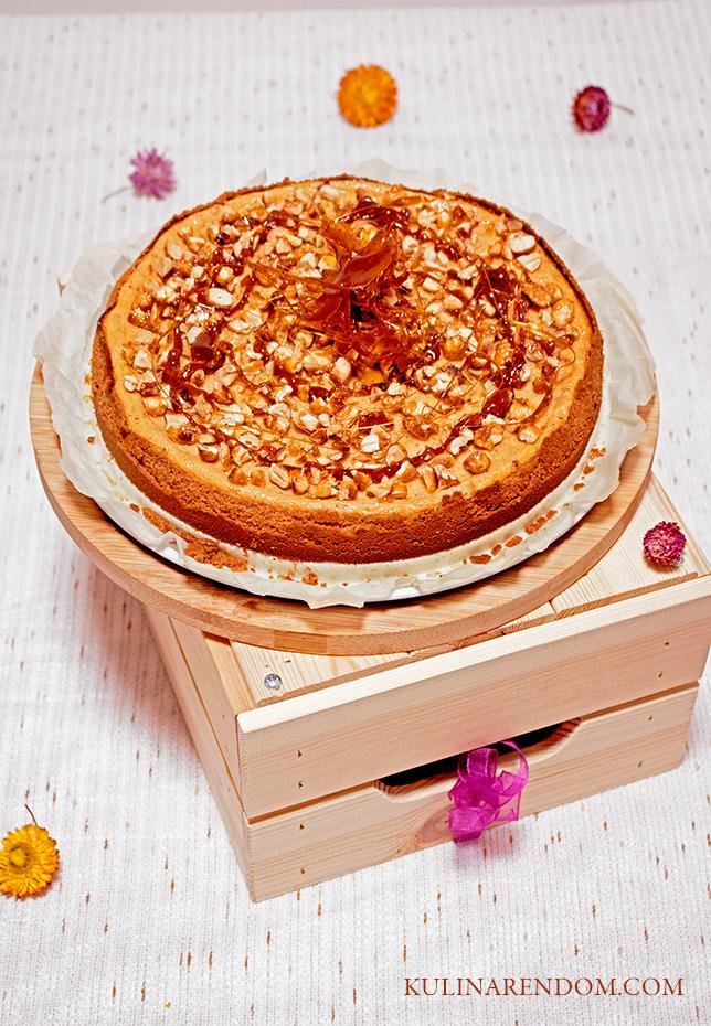 kulinarendom_pumpkin-pie_1-1