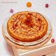 kulinarendom_pumpkin-pie_2