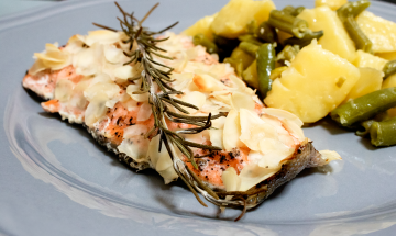 kulinarendom_siomgova-pystyrva_1