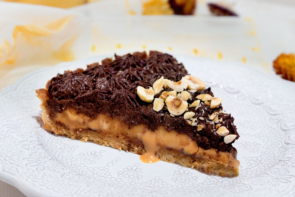 Kulinarendom_Banoffee-Pie_piece