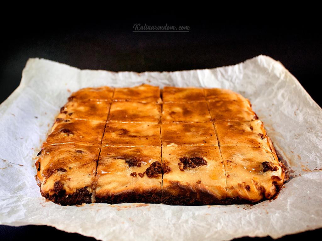 Kulinarendom_Brownie_paper_1