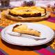 Kulinarendom_Pineapple-pie_piece