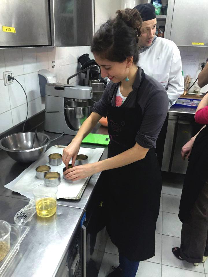 kulinarendom_kurs-cooking-for-fun_1