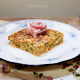 Kulinarendom_Fritata_brokoli_koze_sirene_1