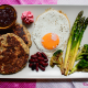 Kulinarendom_brunch_2