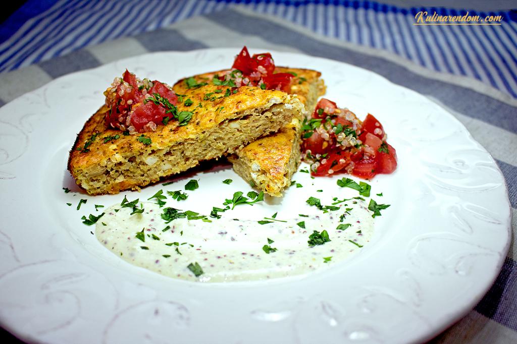 Kulinarendom_fritata_tikvichki_1