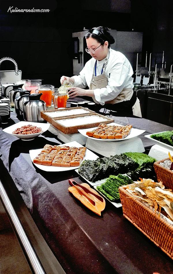 Kulinarendom_Korean_cuisine_02