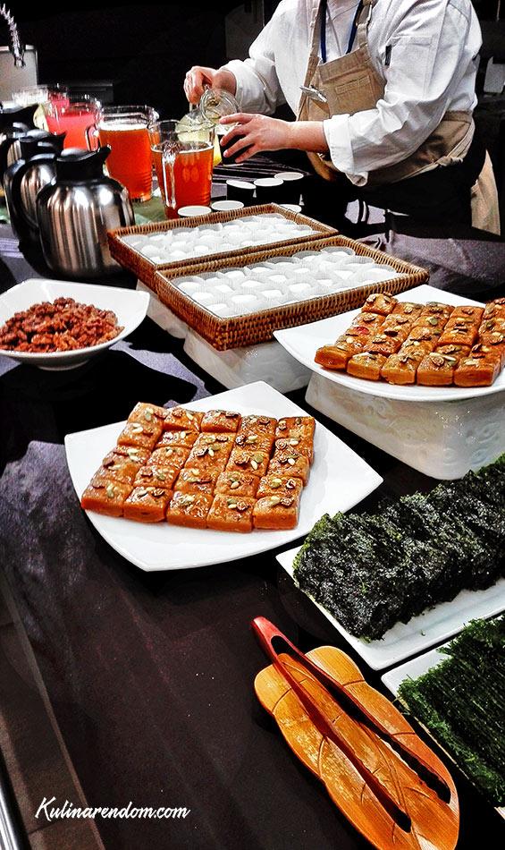 Kulinarendom_Korean_cuisine_03