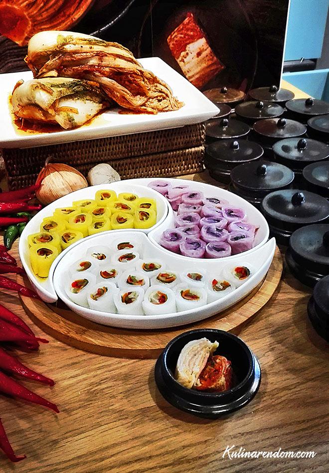 Kulinarendom_Korean_cuisine_05