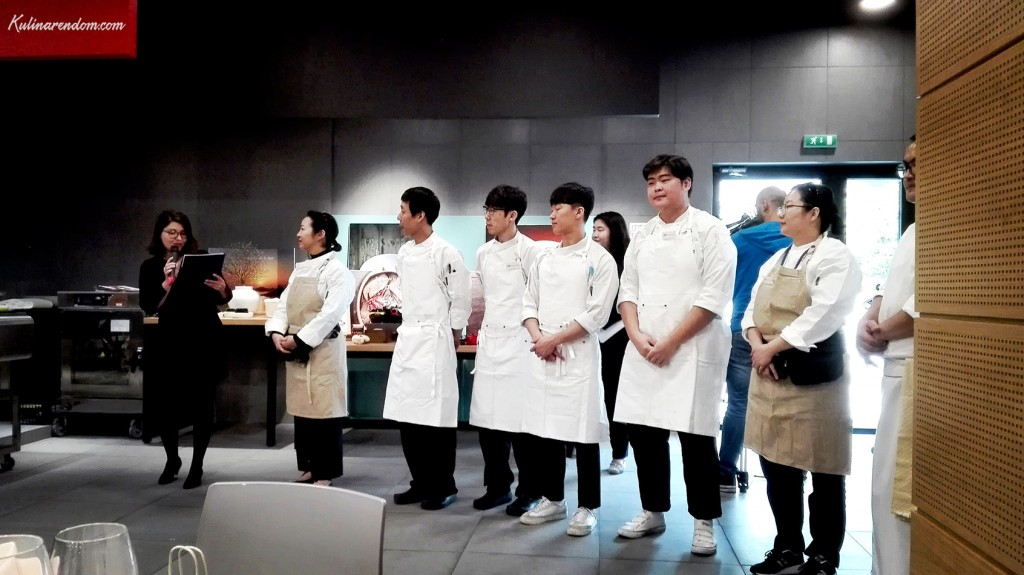 Kulinarendom_Korean_cuisine_07