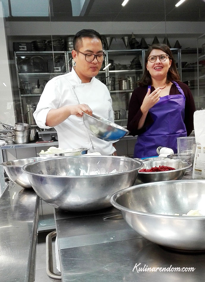 Kulinarendom_Korean_cuisine_11