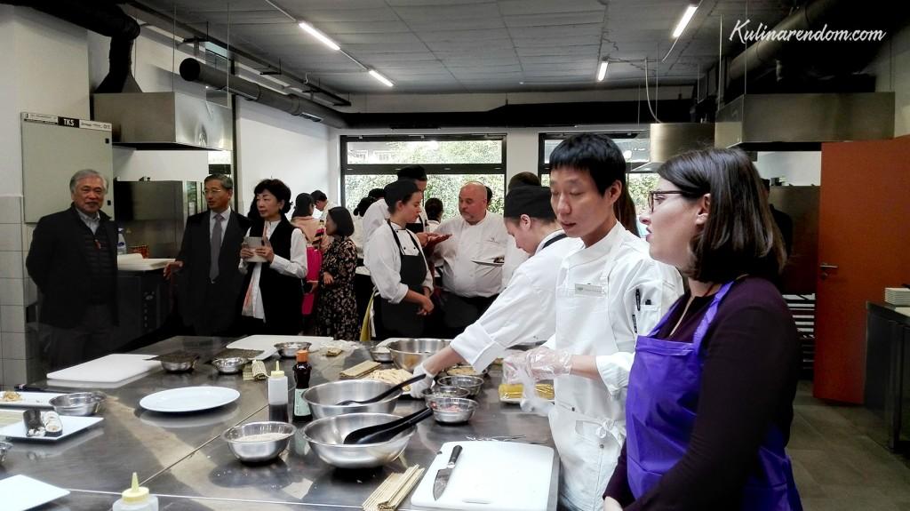 Kulinarendom_Korean_cuisine_13