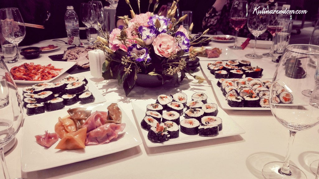 Kulinarendom_Korean_cuisine_14
