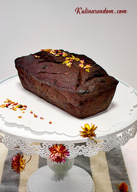 Kulinarendom_Banana_bread_1.1