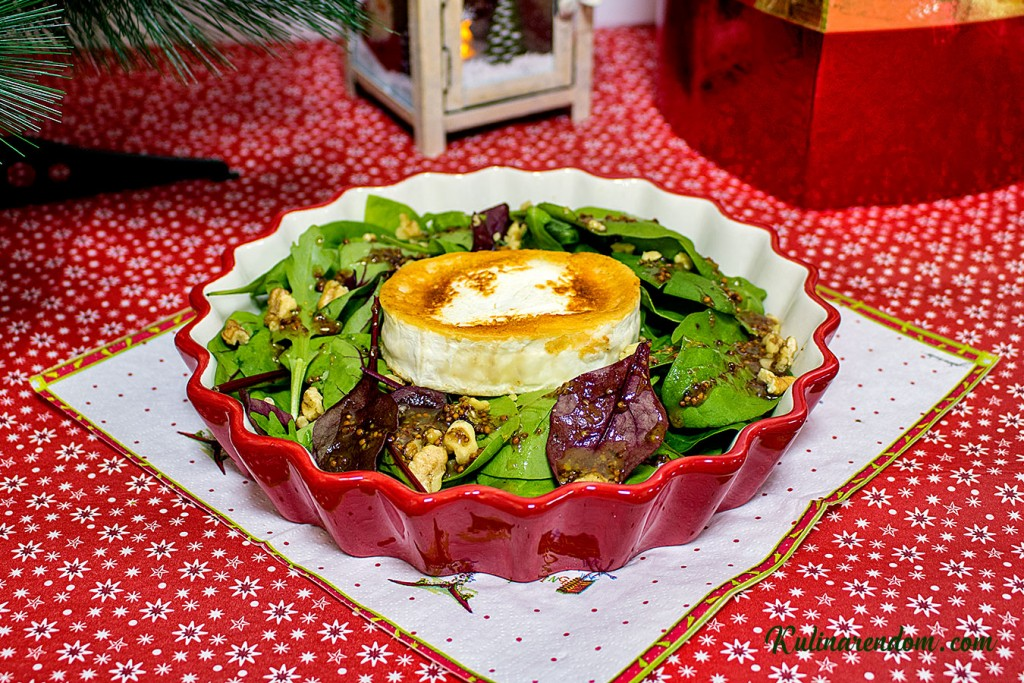 Kulinarendom_Salad_goat_cheese_1