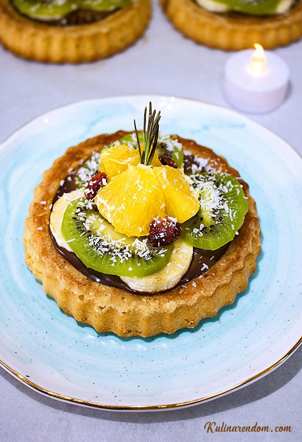 Kulinarendom_friut_mini_pies