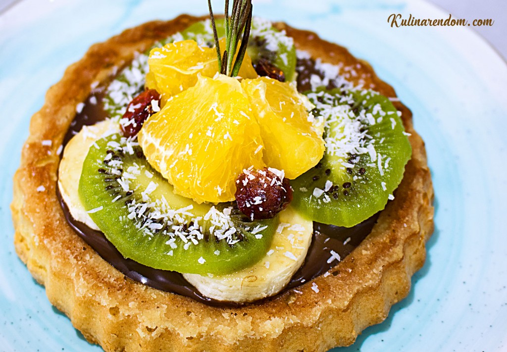 Kulinarendom_fruit_mini_pies_1