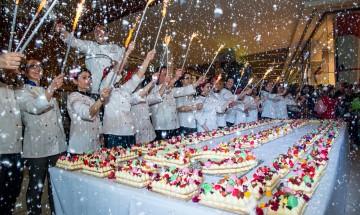pastry-radi-stambolov-ivelina-berova (151)