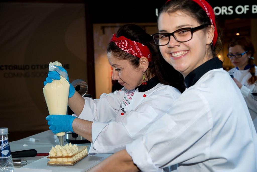 pastry-radi-stambolov-ivelina-berova (51)