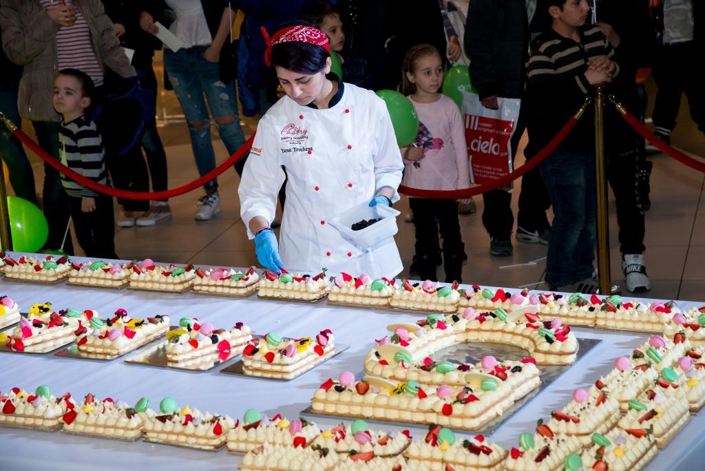 pastry-radi-stambolov-ivelina-berova (54)