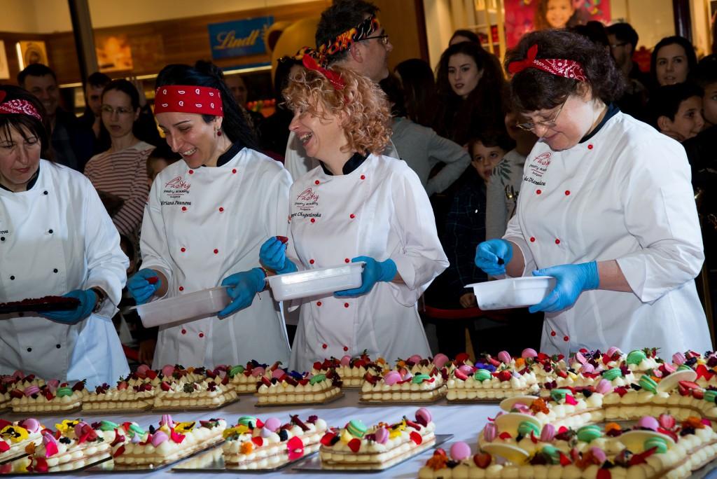 pastry-radi-stambolov-ivelina-berova (94)